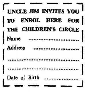 20180227 Uncle Jim 2