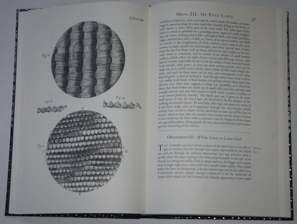 20180305 Micrographia 2