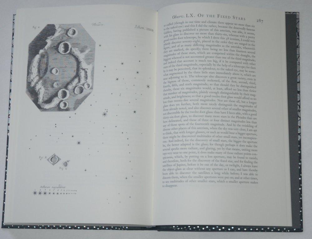 20180305 Micrographia 5