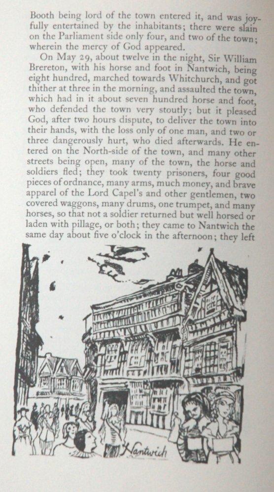 20180312 Burghalls Diary 4 May 1643