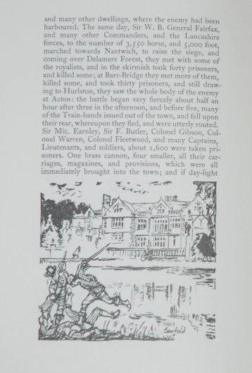 20180312 Burghalls Diary 6 Jan 1644