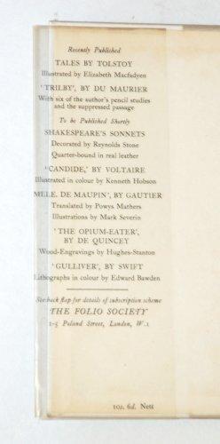 20180320 First Folio 09