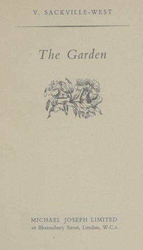 20180410 The Garden 7