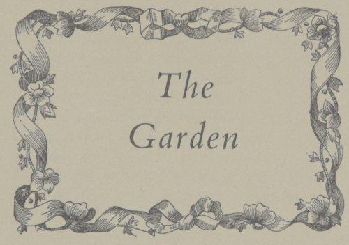 20180410 The Garden 8