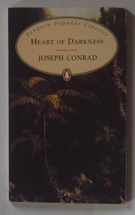20180501 Conrads Congo 2