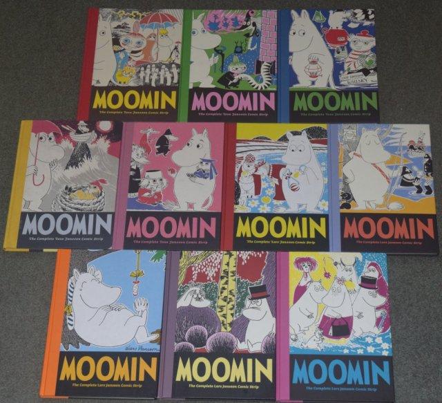 20180508 Moomins 1