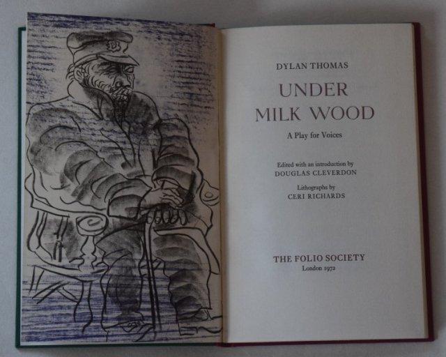 20180515 Milkwood 2