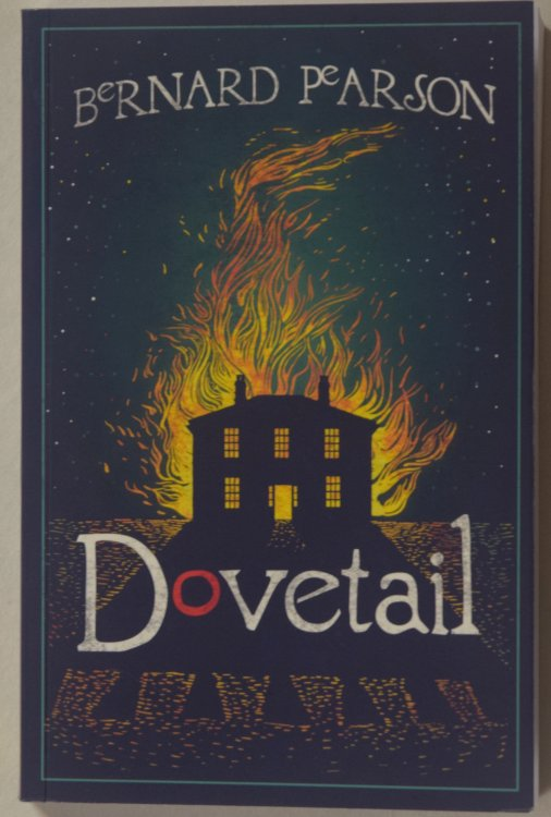 20180612 Dovetail 1