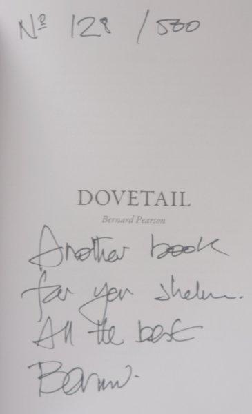 20180612 Dovetail 3