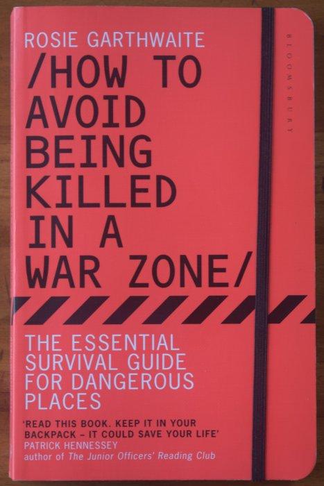 20180703 War zone 01