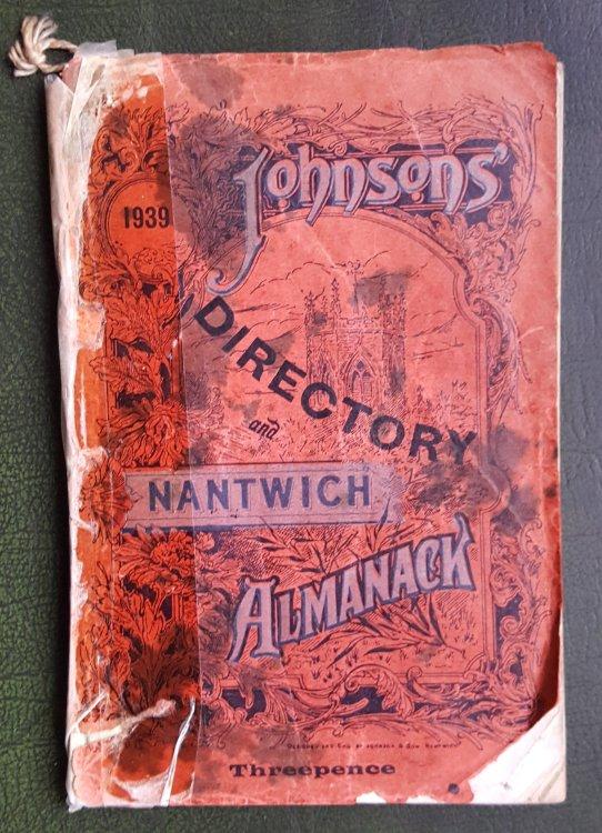 20180904 Johnsons Directory 01