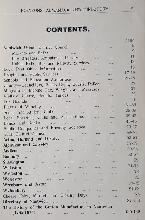 20180904 Johnsons Directory 08