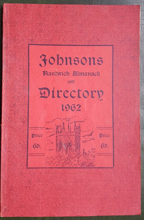 20180904 Johnsons Directory 10