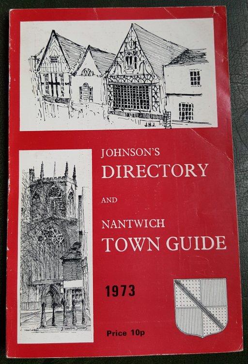 20180904 Johnsons Directory 19