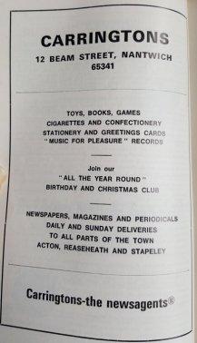 20180904 Johnsons Directory 21