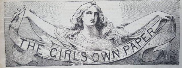 20181009 Girls Own Paper 01
