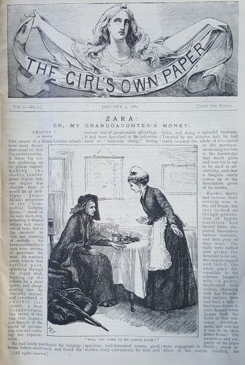 20181009 Girls Own Paper 02