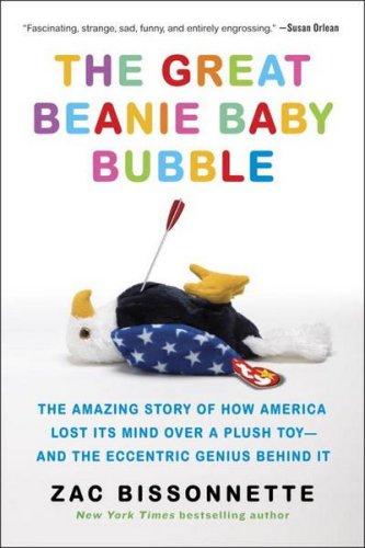20181106 Beanie Baby 2