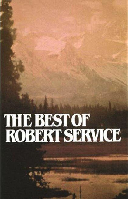 20181218 Robert Service 1