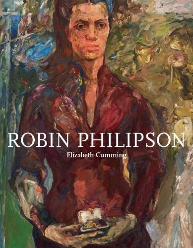 20190101 Robin Philipson 1