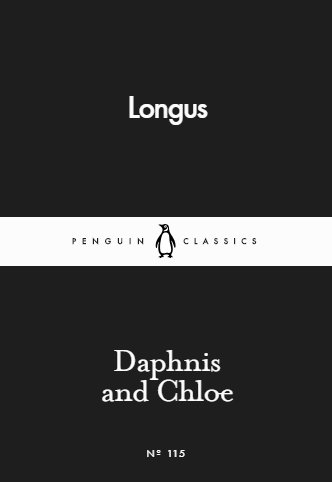 20190129 daphnis and chloe 1