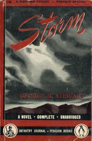 20190226 Storm