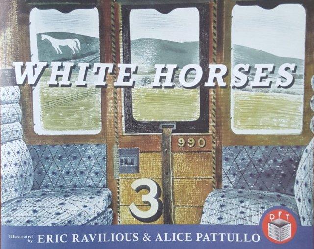 20190409 White Horses 1