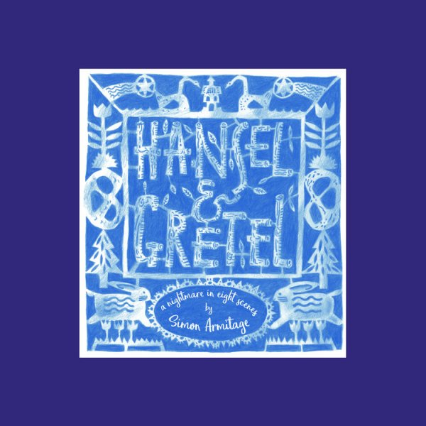 20190604 Hansel and Gretel 1