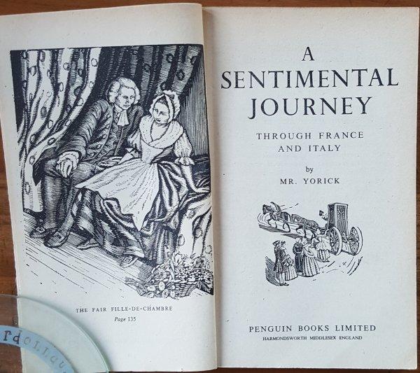 20190924 Sentimental Journey 4