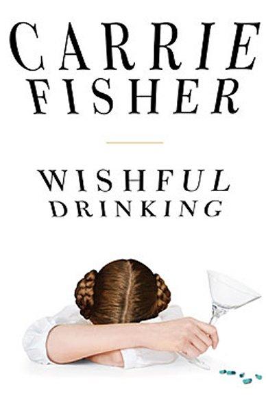 20191029 Wishful Drinking 1