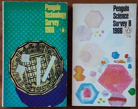 20191217 Penguin Science Survey 6