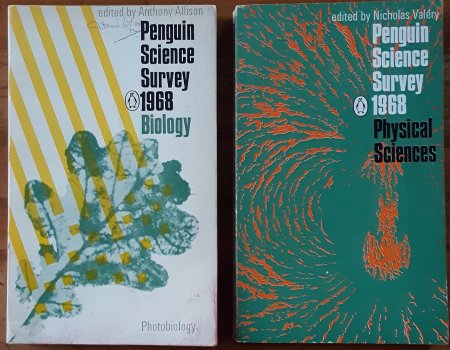 20191217 Penguin Science Survey 8
