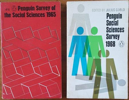 20191217 Penguin Science Survey 9