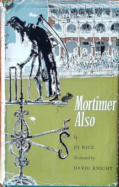 20200107 Mortimer Also 1