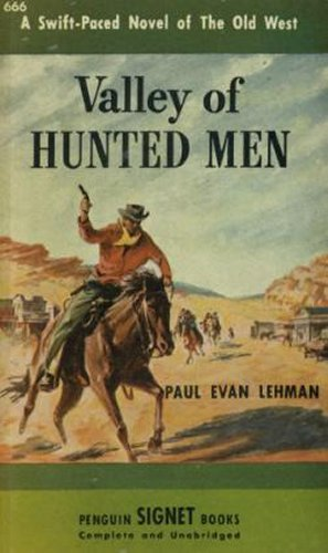 20200121 Valley of the Hunted Men