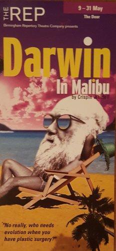 20200128 Darwin in Malibu 4