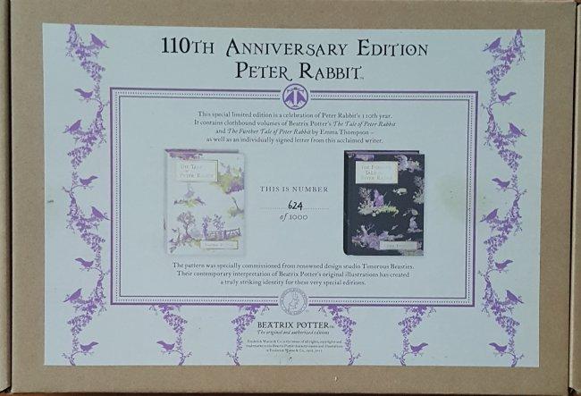 20200310 Peter Rabbit 01