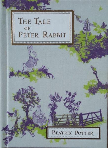 20200310 Peter Rabbit 04