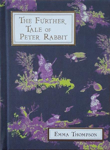 20200310 Peter Rabbit 05