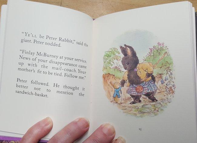 20200310 Peter Rabbit 09