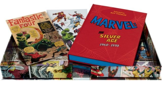 20200407 Marvel 1