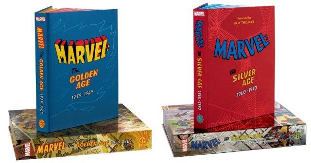 20200407 Marvel 7