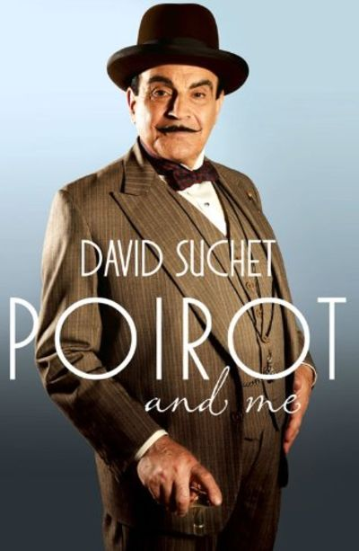 20200414 Poirot and Me