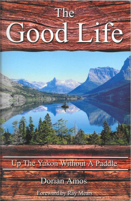 20200428 The Good Life